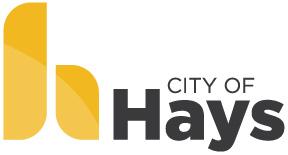City of Hays