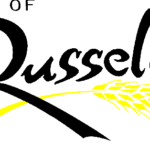 City of Russell