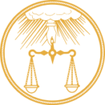 KANSAS JUDICIAL BRANCH