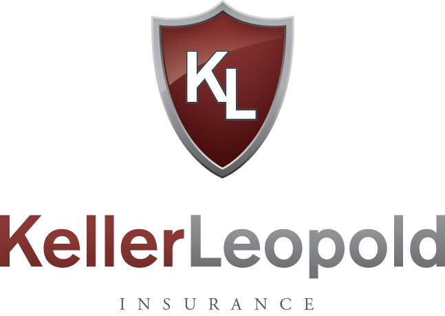 Keller Leopold Insurance, LLC