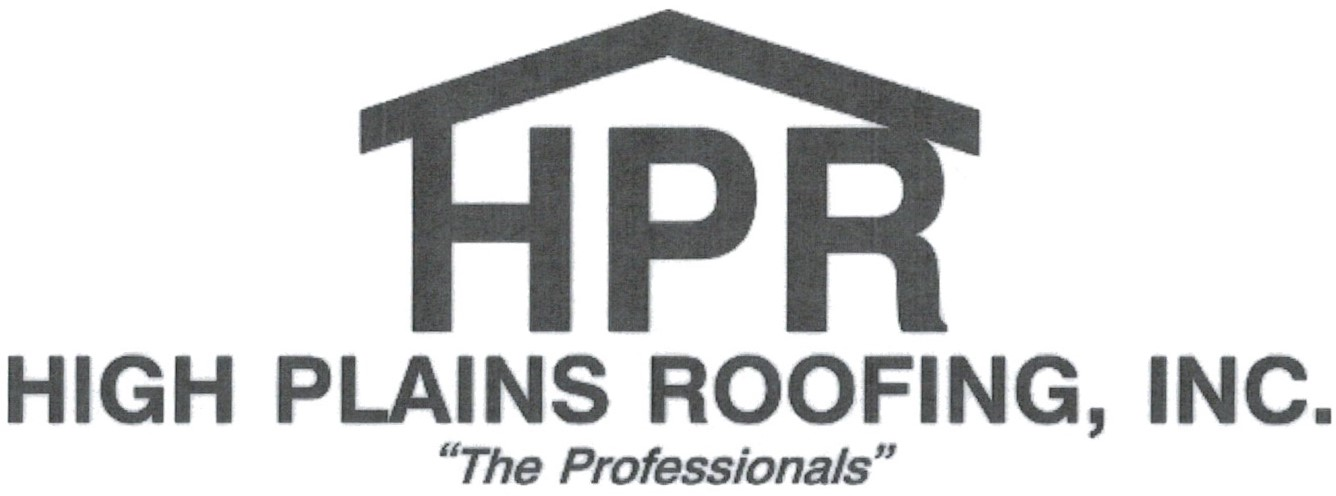 High Plains Roofing