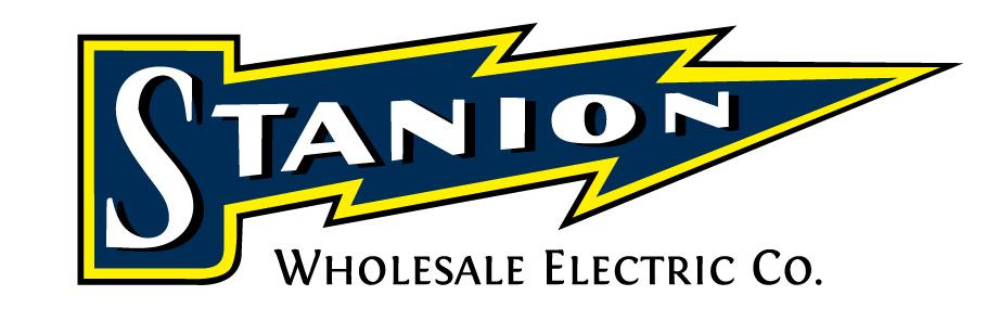 Stanion Wholesale Electric Co., Inc.