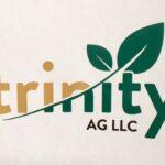 Trinity Ag LLC