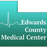 Edwards County Medical Center