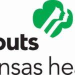 Girl Scouts of Kansas Heartland