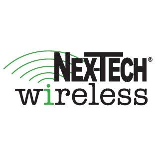 Nex-Tech Wireless, LLC