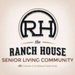 Ranch House Senior Living