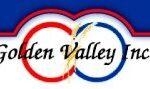 Golden Valley Inc.