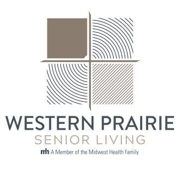 Western Prairie Senior Living