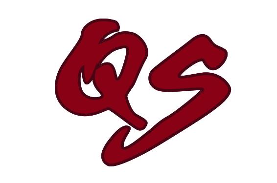 QS Nurses