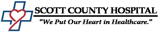 Scott County Hospital