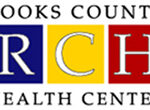 Rooks County Health Center