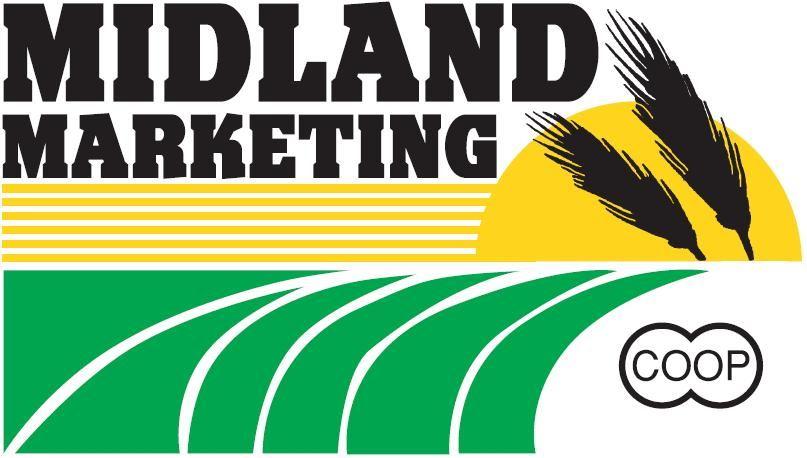 Midland Marketing