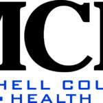Mitchell County Hospital Health Systems