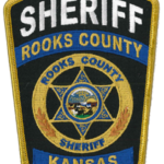 Rooks County Sheriff