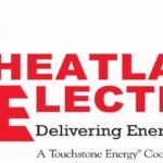 Wheatland Electric Cooperative, Inc.