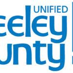 Greeley County Community Development